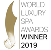 World Luxury Spa Awards - WINNER 2018